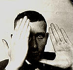 https://www.bydleni.cz/s_bydleni/www/media/cp/albums/userpics/thumb_breuer.jpg