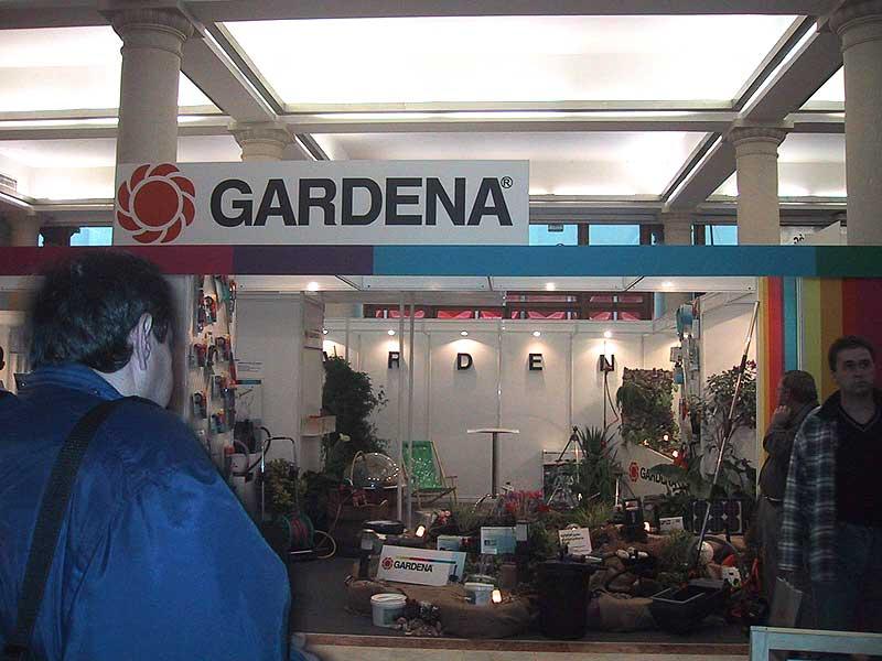 http://www.bydleni.cz/s_bydleni/www/media/cp/albums/userpics/thumb_gardena02.jpg