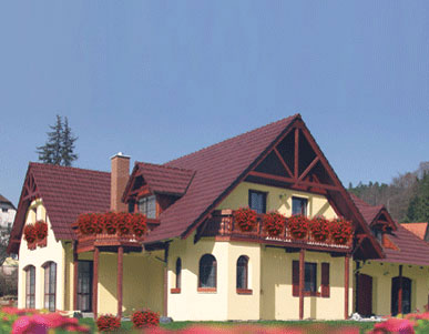 http://www.bydleni.cz/s_bydleni/www/media/pracovni/albums/userpics/thumb_canaba_landhaus.jpg