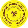 https://www.bydleni.cz/s_bydleni/www/media/pracovni/albums/userpics/thumb_cech_logo.jpg