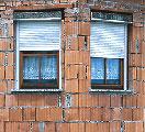 http://www.bydleni.cz/s_bydleni/www/media/pracovni/albums/userpics/thumb_doplnky_staveb.jpg