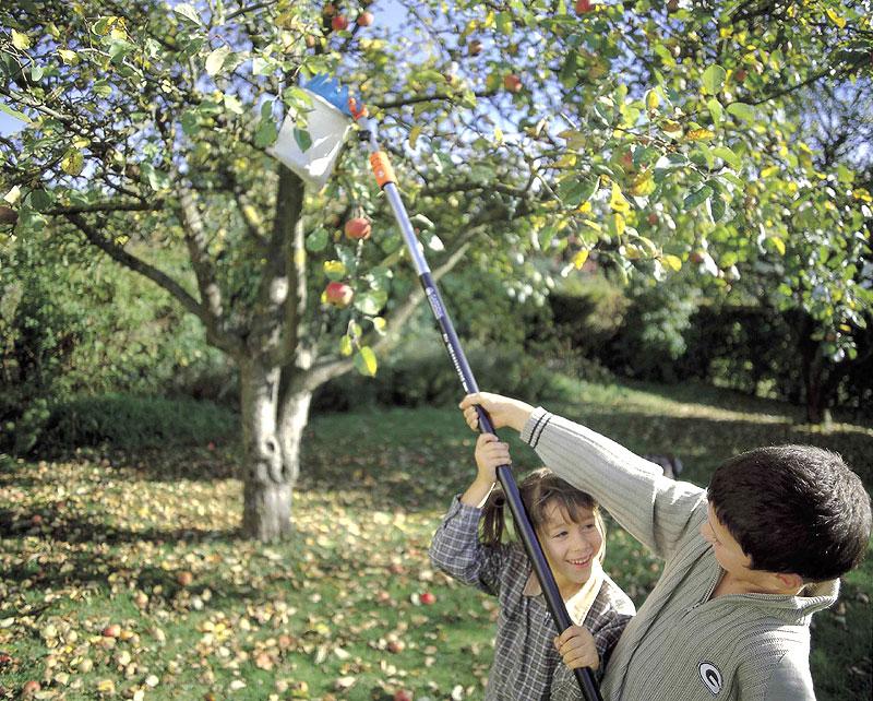 http://www.bydleni.cz/s_bydleni/www/media/pracovni/albums/userpics/thumb_gardena_cobisystem.jpg