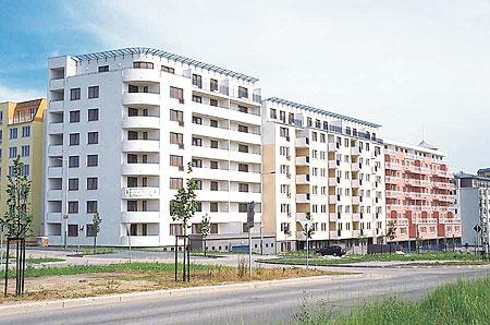 http://www.bydleni.cz/s_bydleni/www/media/pracovni/albums/userpics/thumb_interierstavby6-18_0001.jpg