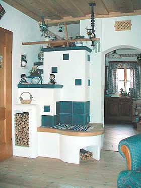 http://www.bydleni.cz/s_bydleni/www/media/pracovni/albums/userpics/thumb_interierstavby_krby03.jpg