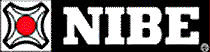 http://www.bydleni.cz/s_bydleni/www/media/pracovni/albums/userpics/thumb_nibe_logo.jpg
