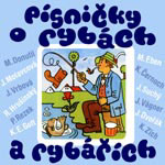 http://www.bydleni.cz/s_bydleni/www/media/pracovni/albums/userpics/thumb_ryba.jpg