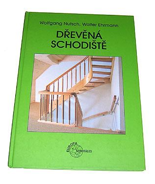 http://www.bydleni.cz/s_bydleni/www/media/pracovni/albums/userpics/thumb_schodiste001.jpg