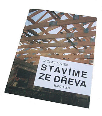 http://www.bydleni.cz/s_bydleni/www/media/pracovni/albums/userpics/thumb_stavime001.jpg