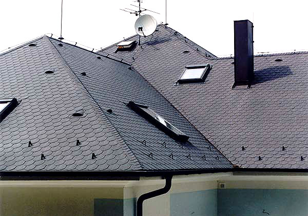 http://www.bydleni.cz/s_bydleni/www/media/pracovni/albums/userpics/thumb_strecha.jpg