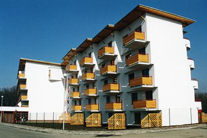 http://www.bydleni.cz/s_bydleni/www/media/pracovni/albums/userpics/thumb_unips.jpeg